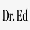 Dr Ed